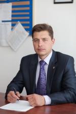 Костяшкін Іван Олександрович